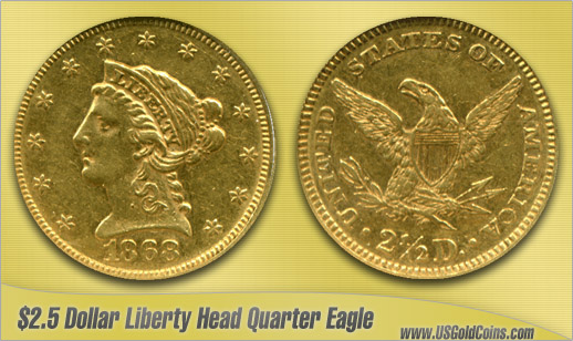 2.5_dollar_liberty_head_quarter_eagle.jpg