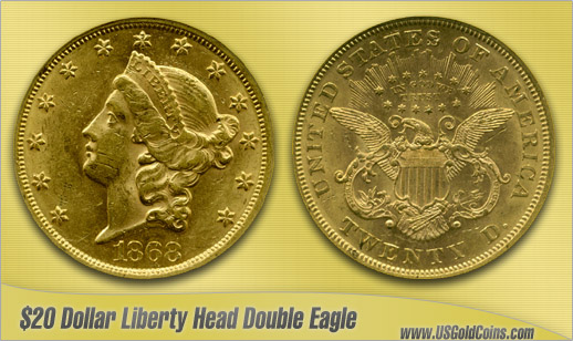 20_dollar_liberty_head_double_eagle.jpg