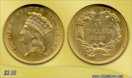 3 dollar liberty head type.jpg